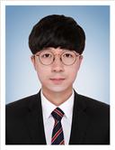 김형종 박사.png