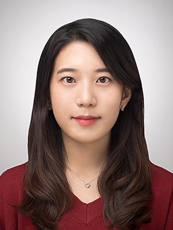 김지현 증명사진 (1).jpg