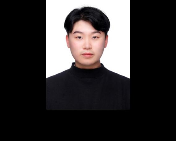 정상민-1.png