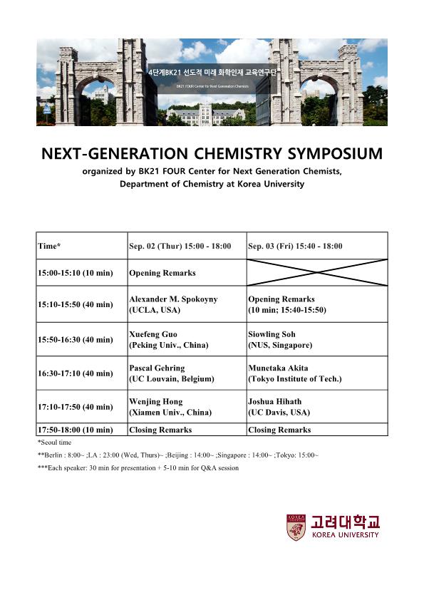 BK21 symposium final schedule_1.png
