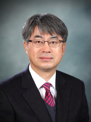 김종승교수.jpg