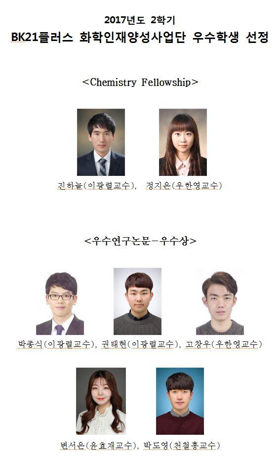 2017년2학기 BK우수학생 선정-1.JPG