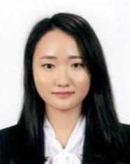 박소현-1.jpg