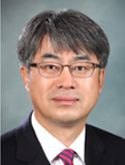 김종승교수님.png