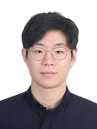홍용주_이광렬교수님 연구실.jpg