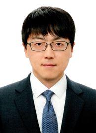 김희진교수님.JPG