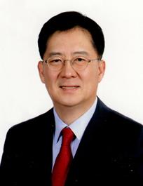 최동훈교수님.png