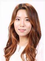 김지현.png