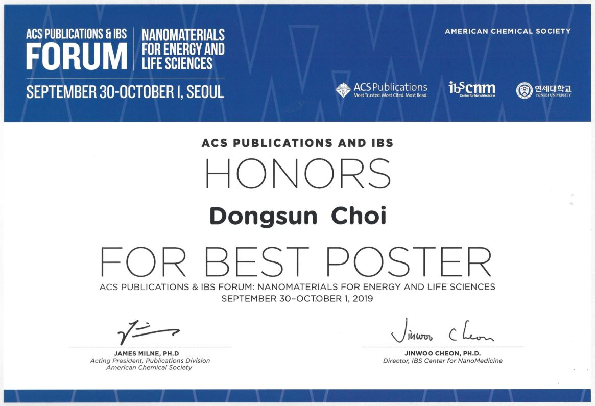 ACS forum poster award.jpg