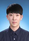 Junji Jin 1저자.jpg