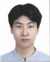 Yun Chang Choi.jpg