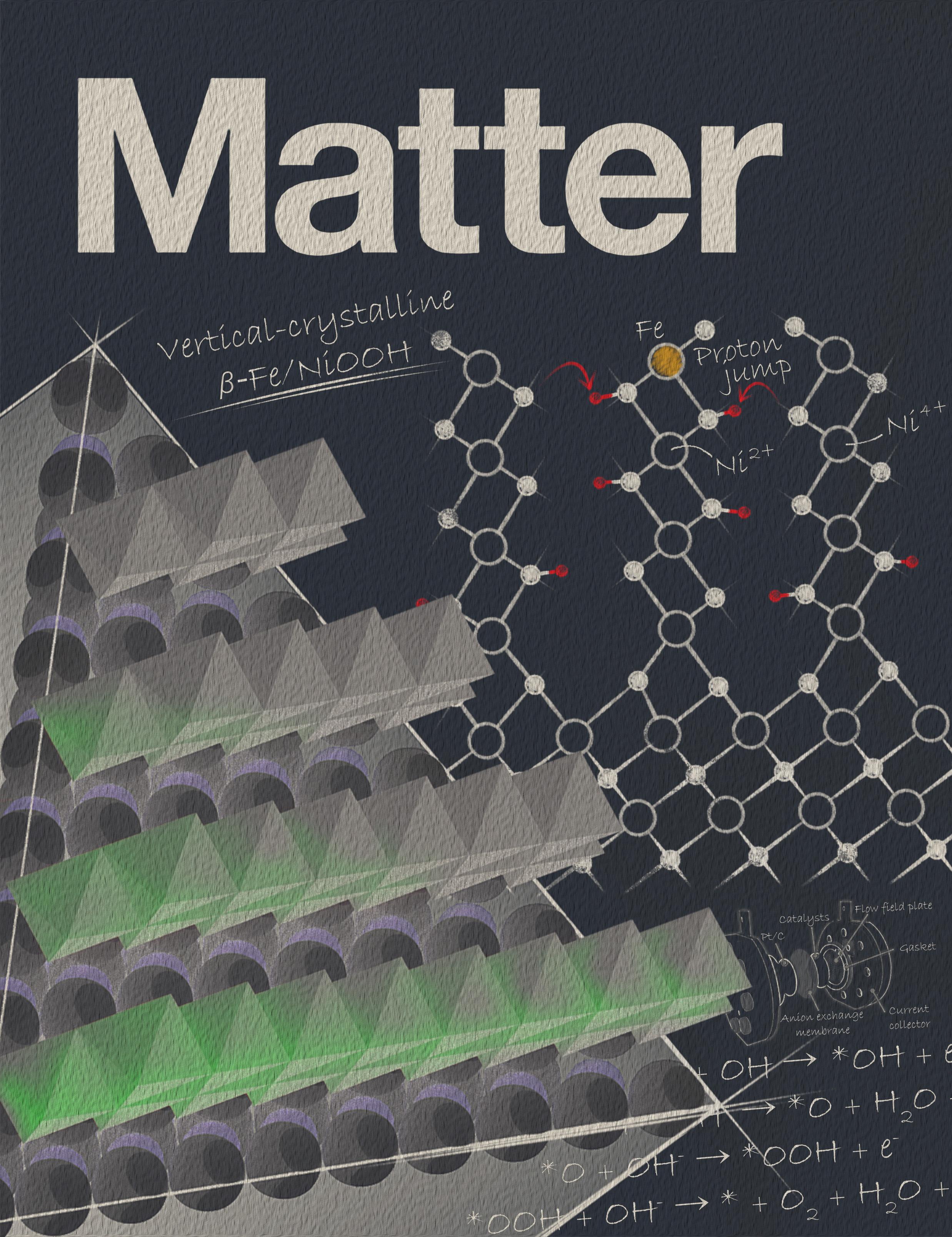 Cover_MATT756 (1).jpg