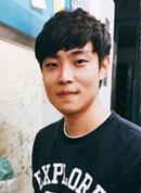 박수홍.png
