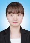 Miso Kim.jpg