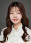 Seo Eun Byeon.jpg