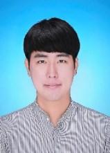 Kang Dong Won.jpg
