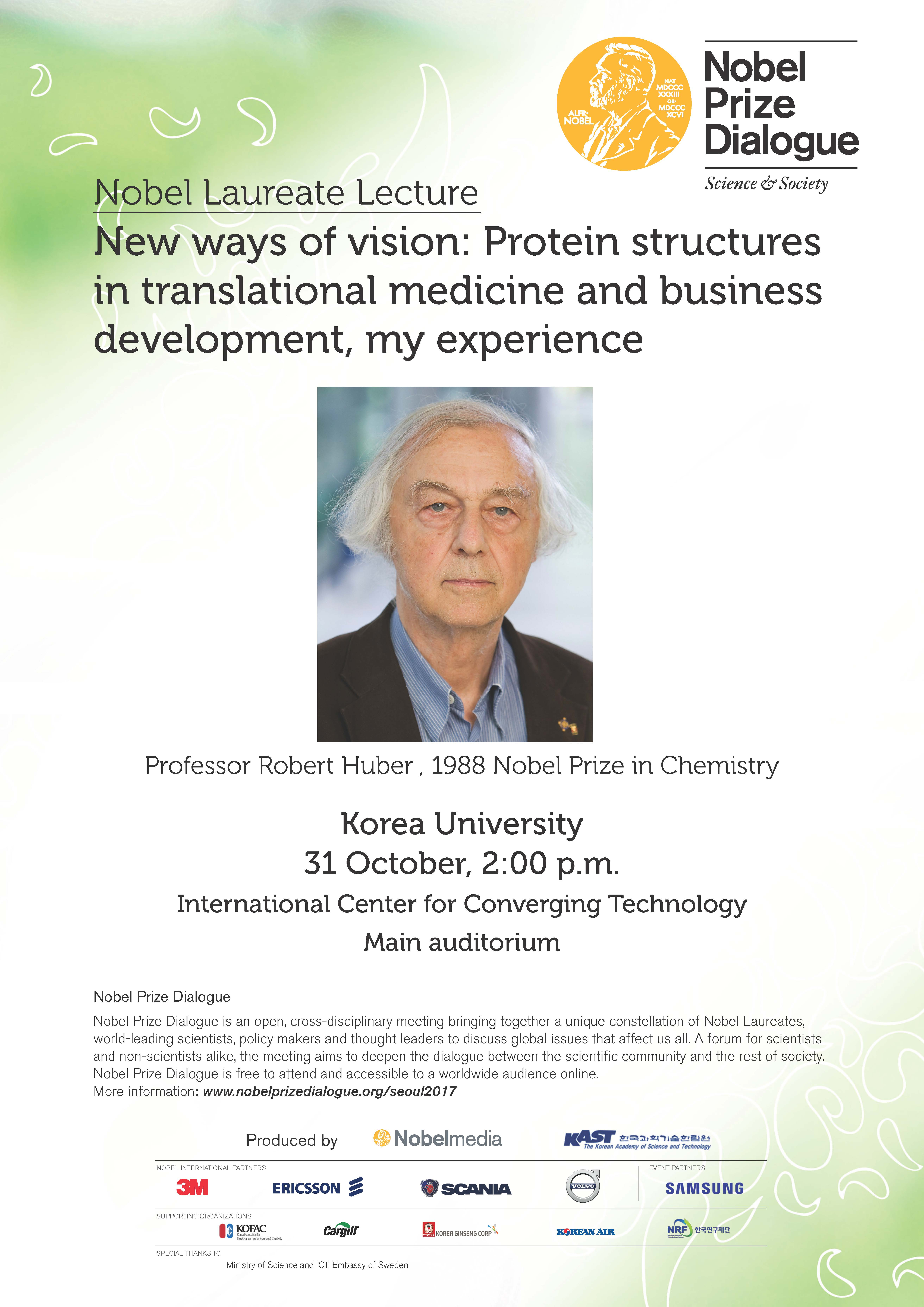 Poster Lecture NPDS Huber2.jpg