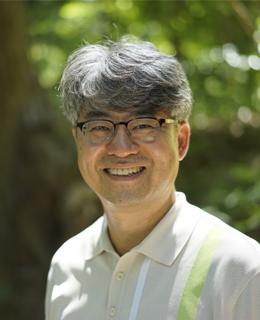 김종승 교수님.png
