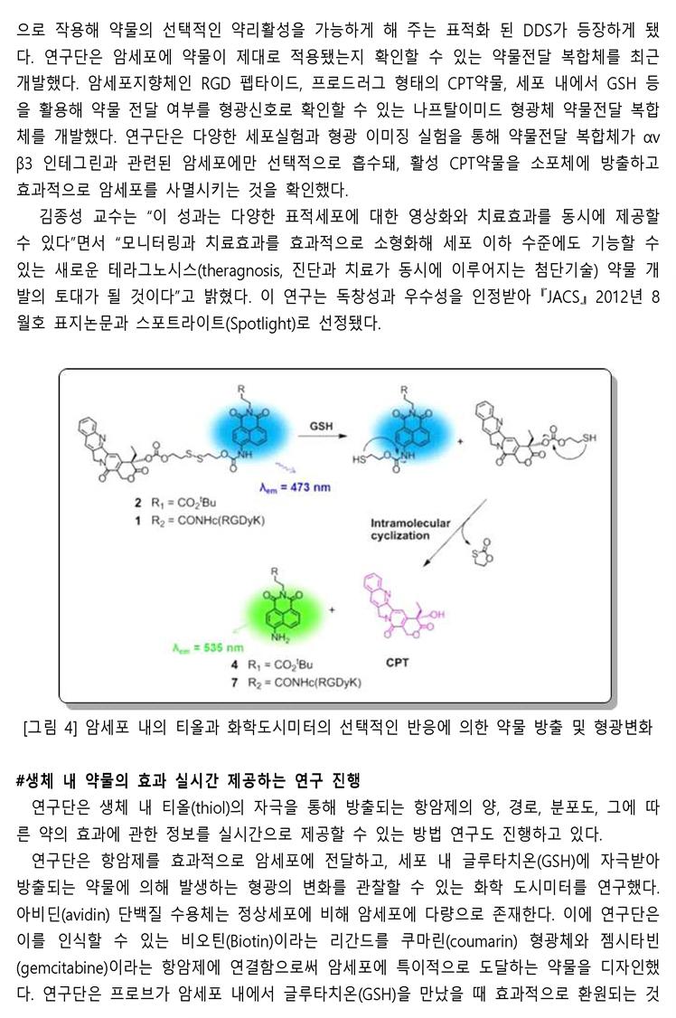 고려대학교 화학과 창의연구단-김종승교수- 이미지5