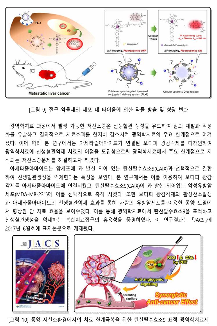 고려대학교 화학과 창의연구단-김종승교수- 이미지9