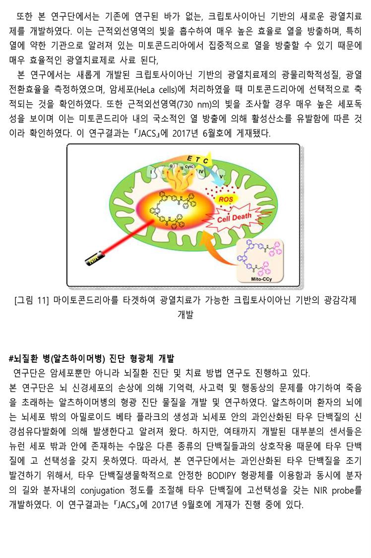 고려대학교 화학과 창의연구단-김종승교수- 이미지10